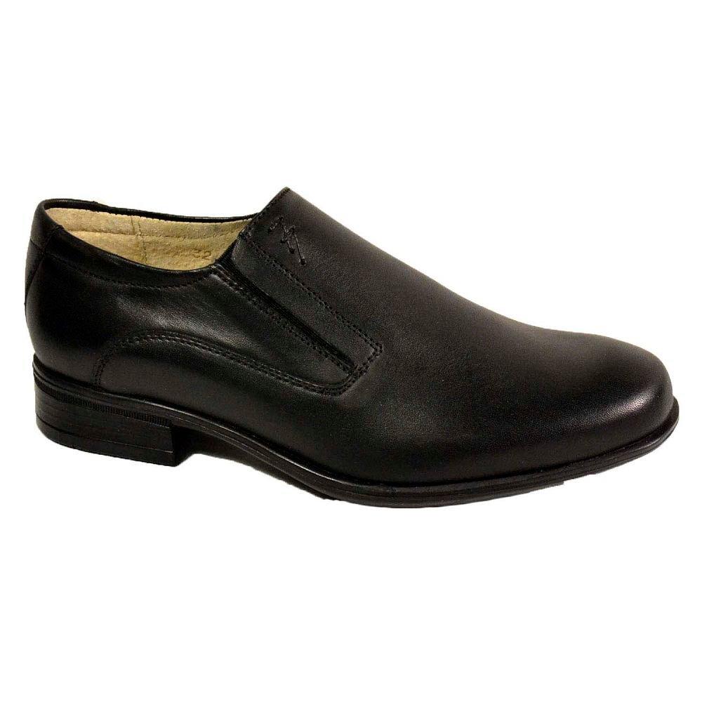 Туфлі №200