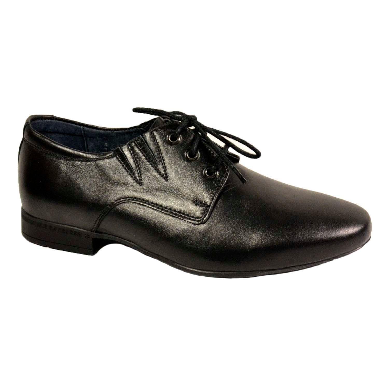 Туфлі №318