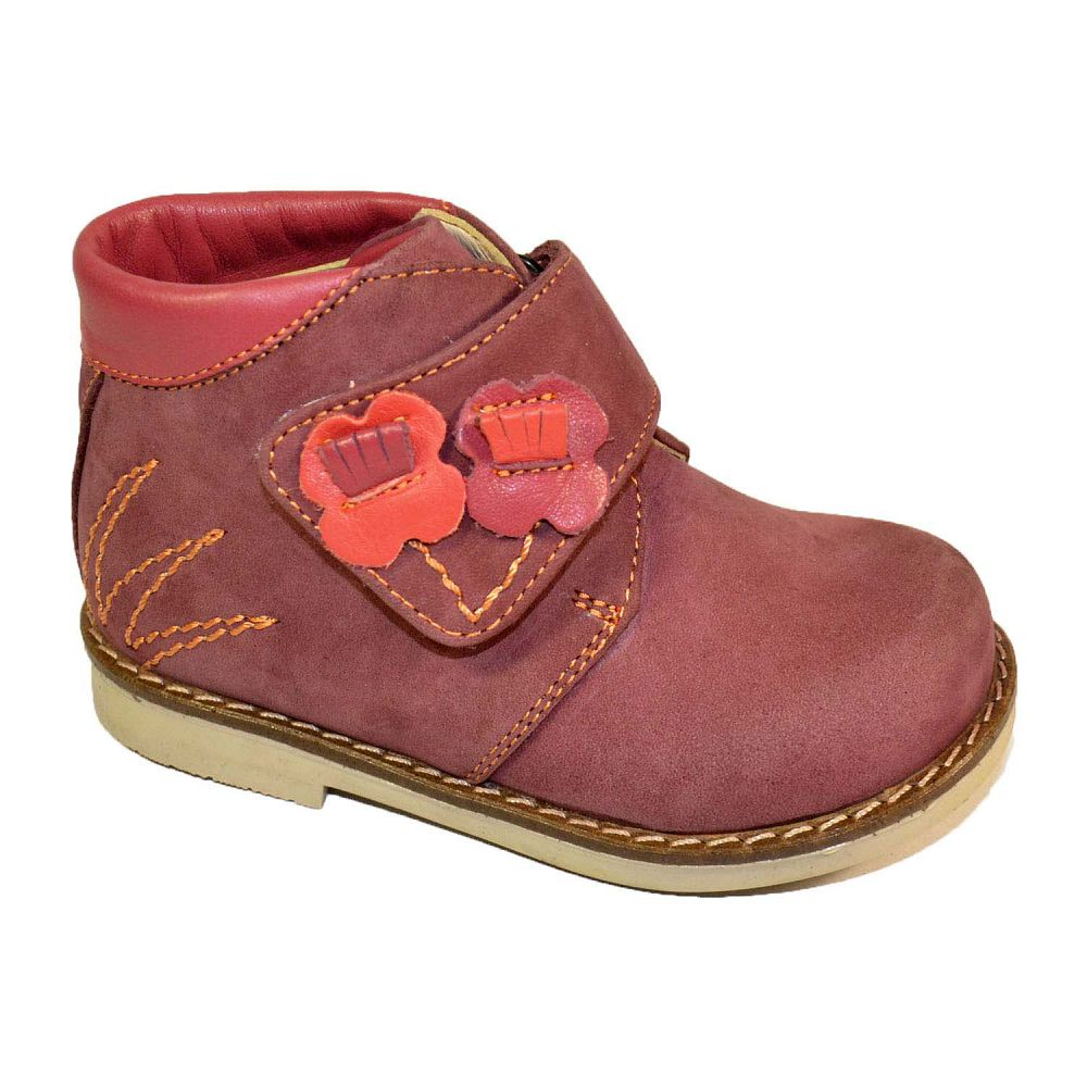 ОРТО черевики №375