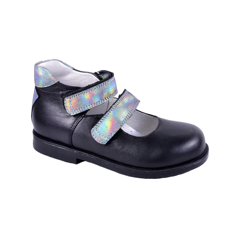ОРТО туфлі №403