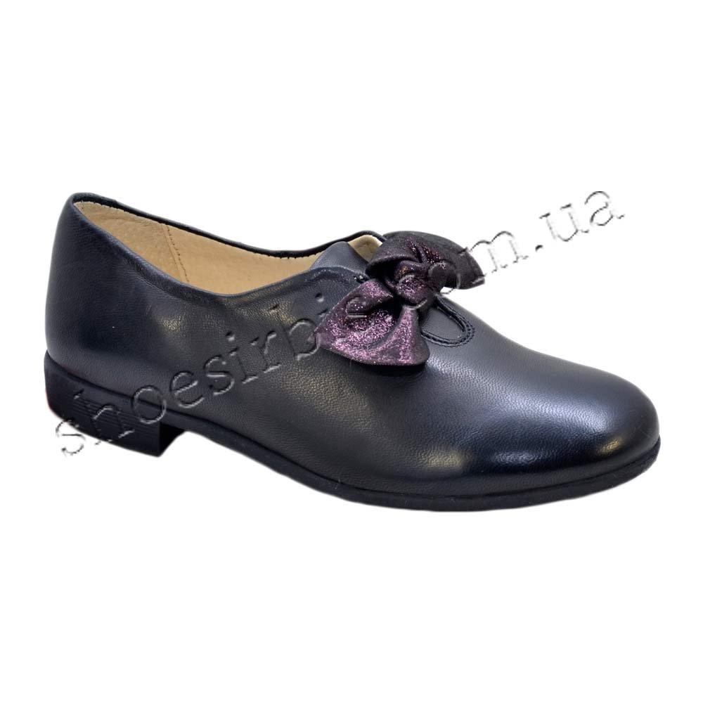Туфлі №438