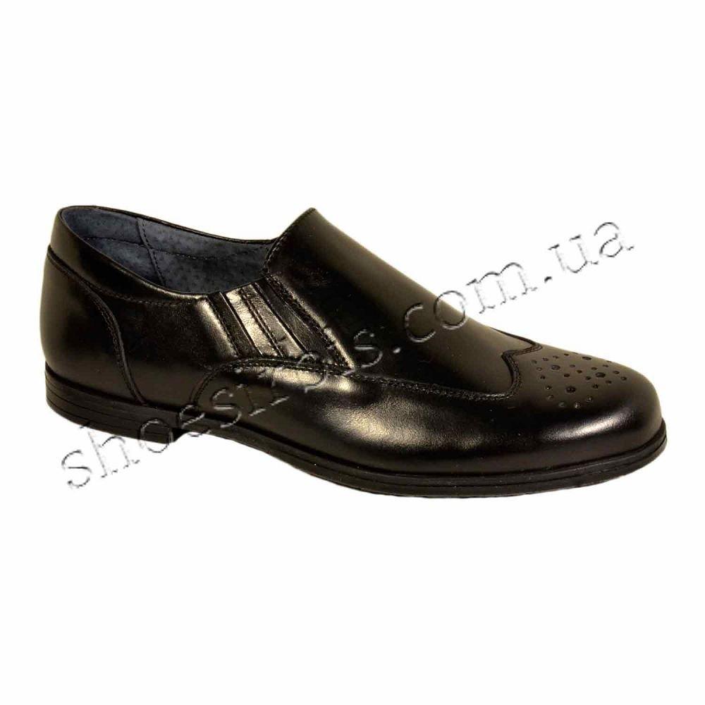 Туфлі №440