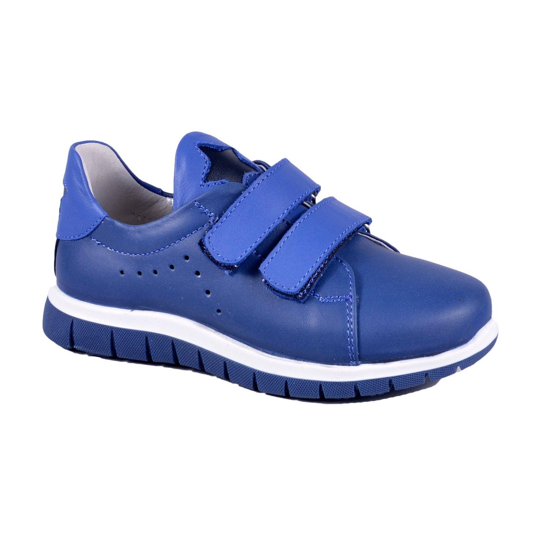 Кросівки дитячі №598