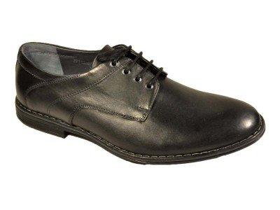 Туфлі чоловічі №311