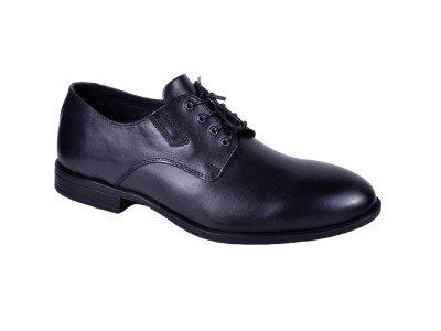 Туфлі чоловічі №633