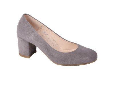 Туфлі жіночі №658