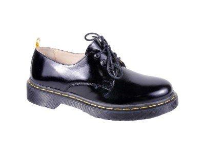 Туфлі жіночі №722